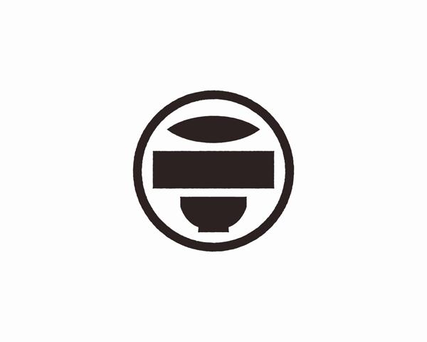 ロゴデザイン ブランティング