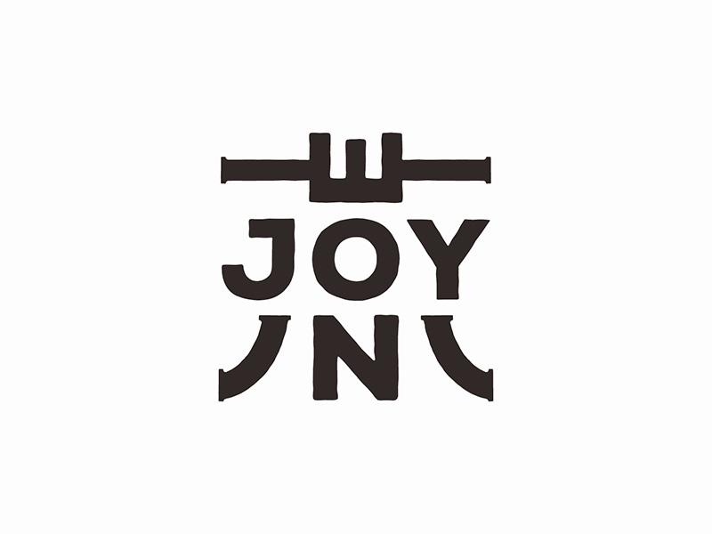 ロゴデザイン ブロック大会 燕大会