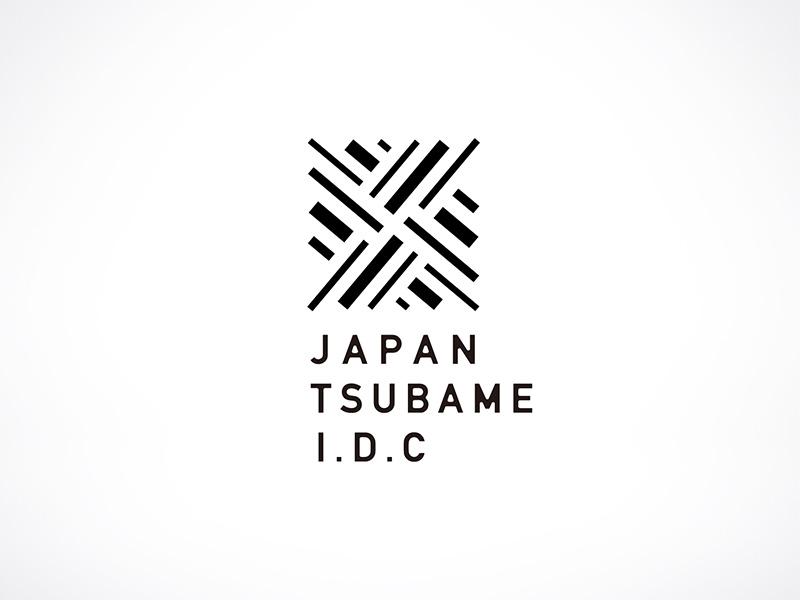 ジャパン・ツバメ・インダストリアルデザインコンクール ロゴデザイン