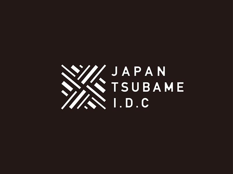 ジャパン・ツバメ・インダストリアルデザインコンクール ロゴマークデザイン