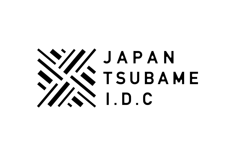 ジャパンツバメインダストリアルデザインコンクール ロゴデザイン 燕市