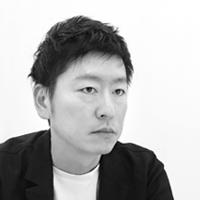 スキップデザイン 吉田誠司